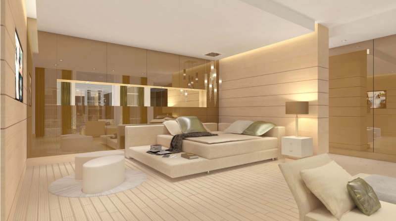 Bissar Concepts bissarconcepts Bissar Concepts: Home Design Ideas 7 Bissar Concepts