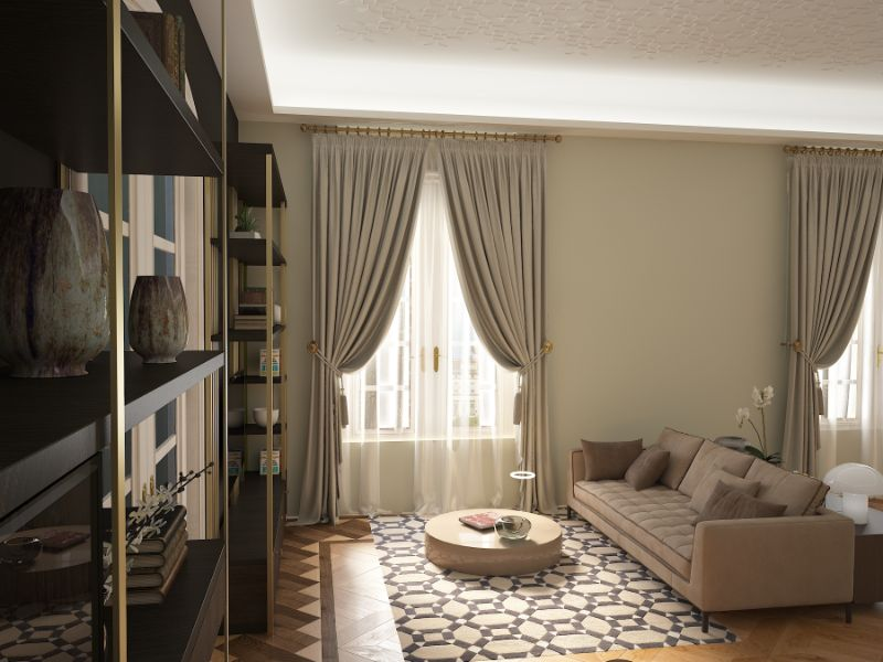 Anna Hovhannisyan anna hovhannisyan Anna Hovhannisyan Presents Her Finest Residential Projects Anna Hovhannisyan 2