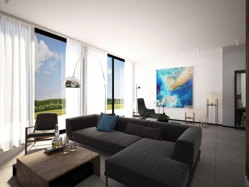Anna Hovhannisyan anna hovhannisyan Anna Hovhannisyan Presents Her Finest Residential Projects Anna Hovhannisyan 3