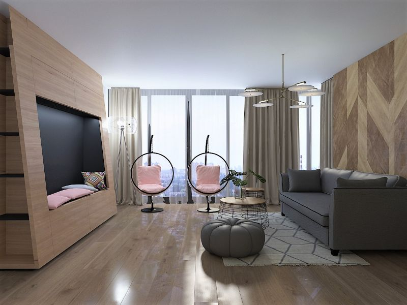Anna Hovhannisyan anna hovhannisyan Anna Hovhannisyan Presents Her Finest Residential Projects Anna Hovhannisyan 6