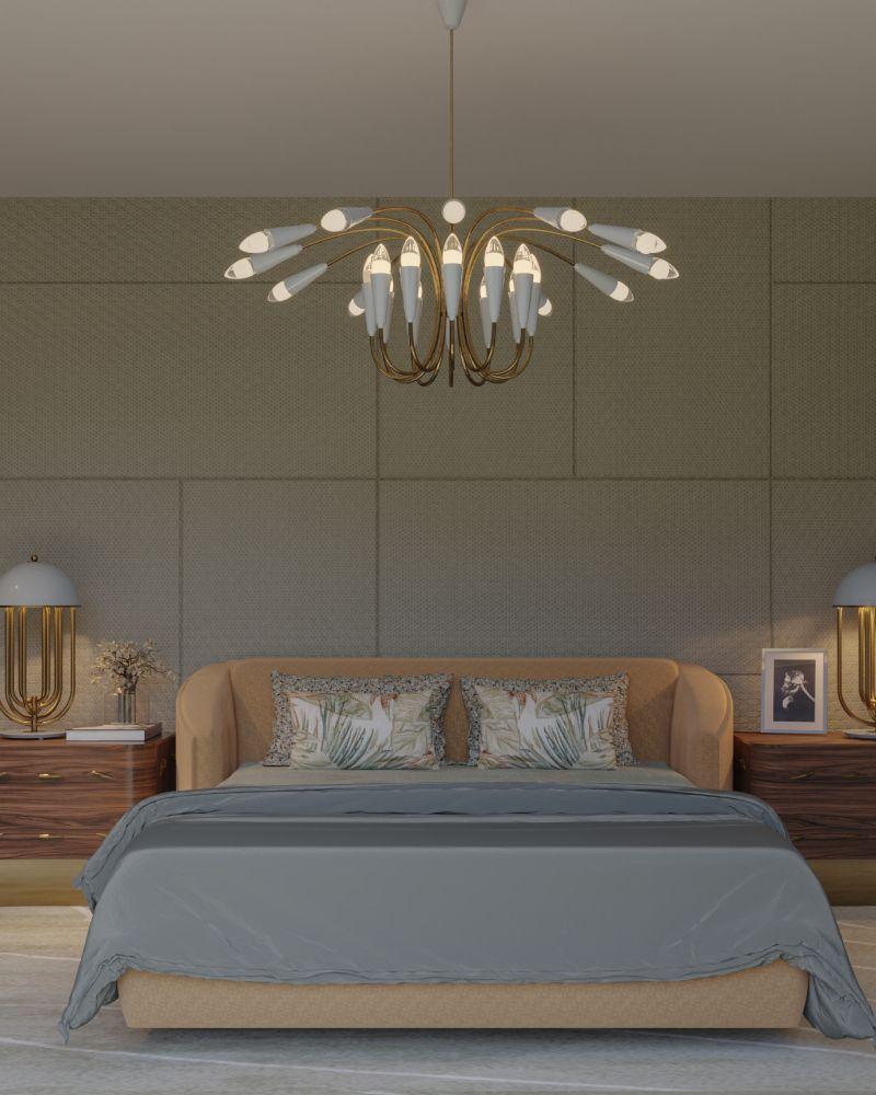 BRABBU's Room by Room anna hovhannisyan Anna Hovhannisyan Presents Her Finest Residential Projects Anna Hovhannisyan INSPIRED BY THE LOOK 3