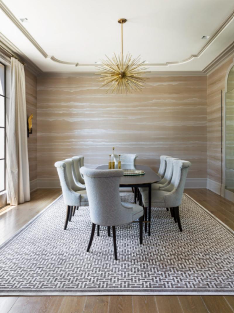Holistic design experience with Studio William Hefner  Holistic design experience with Studio William Hefner Avignon