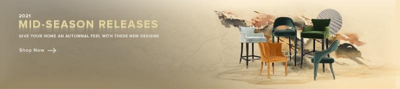 Holistic design experience with Studio William Hefner BANNER AUTUMN COLOURS 800X