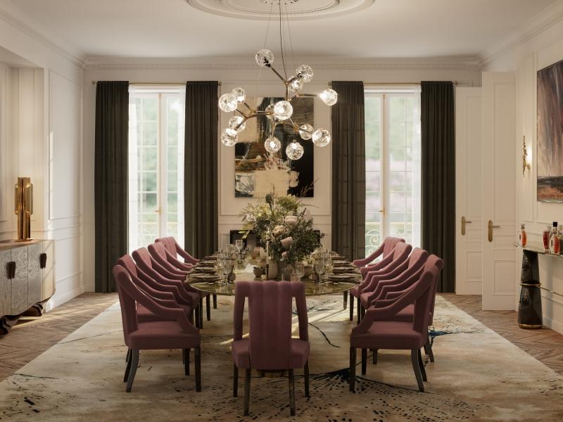 Bissar Concepts bissarconcepts Bissar Concepts: Home Design Ideas Bissar Concepts 3