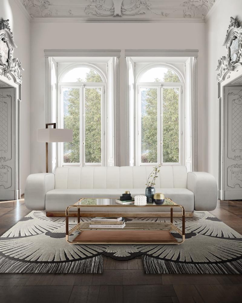 Home Design Ideas by Marshanah Interiors  Home Design Ideas by Marshanah Interiors CL caffelatte sala 2