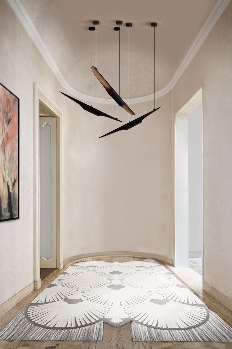 Entryway and Hallway Design: Modern Decor, Elegant and Sophisticated entryway and hallway design Entryway and Hallway Design: Modern Decor, Elegant and Sophisticated Entryway and Hallway Design Modern Decor Elegant and Sophisticated 9