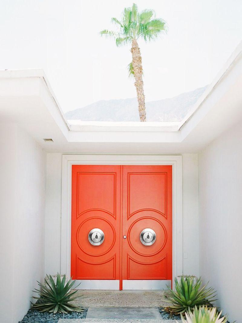 hallways and entryways Hallways and Entryways: Modern, Fierce, Unique & Welcoming Ideas Hallways and Entryways Modern Fierce Unique Welcoming Ideas 2