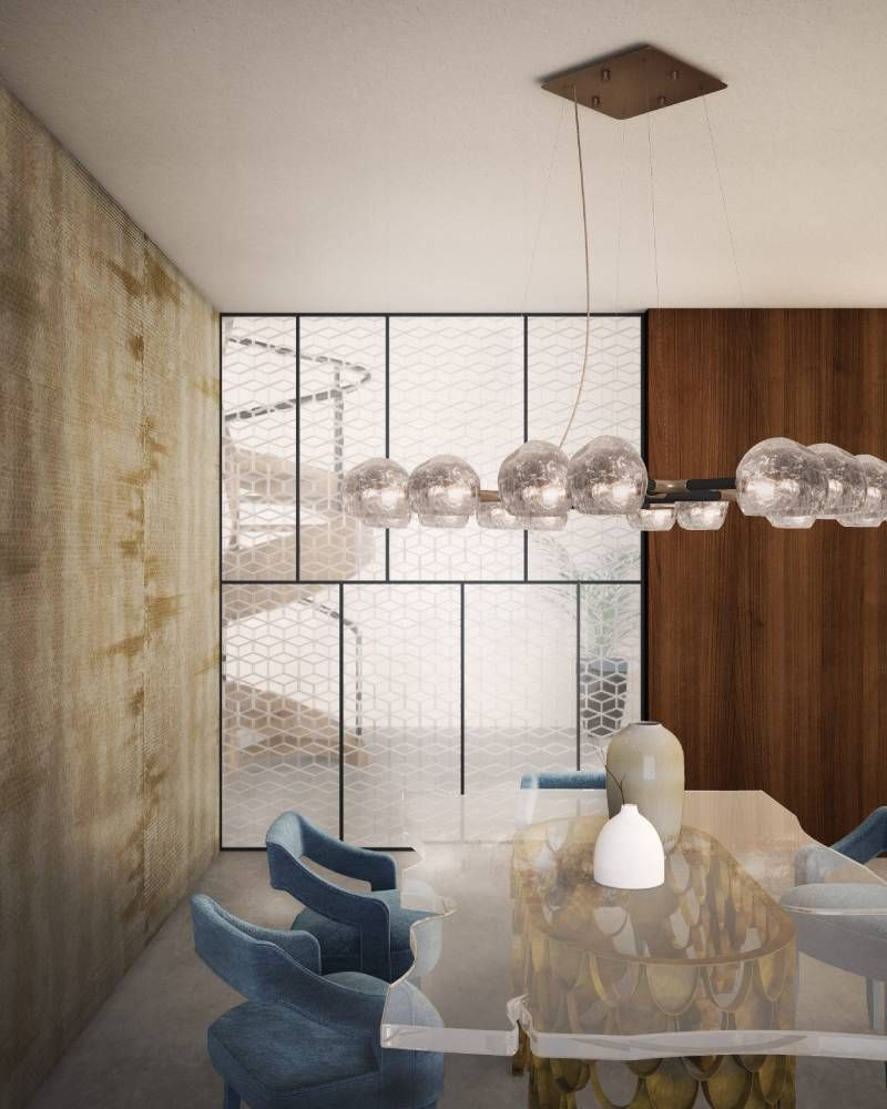 fiona barratt House Interior Ideas To Inspire You by Fiona Barrat Interiors House Interior Ideas 1 1