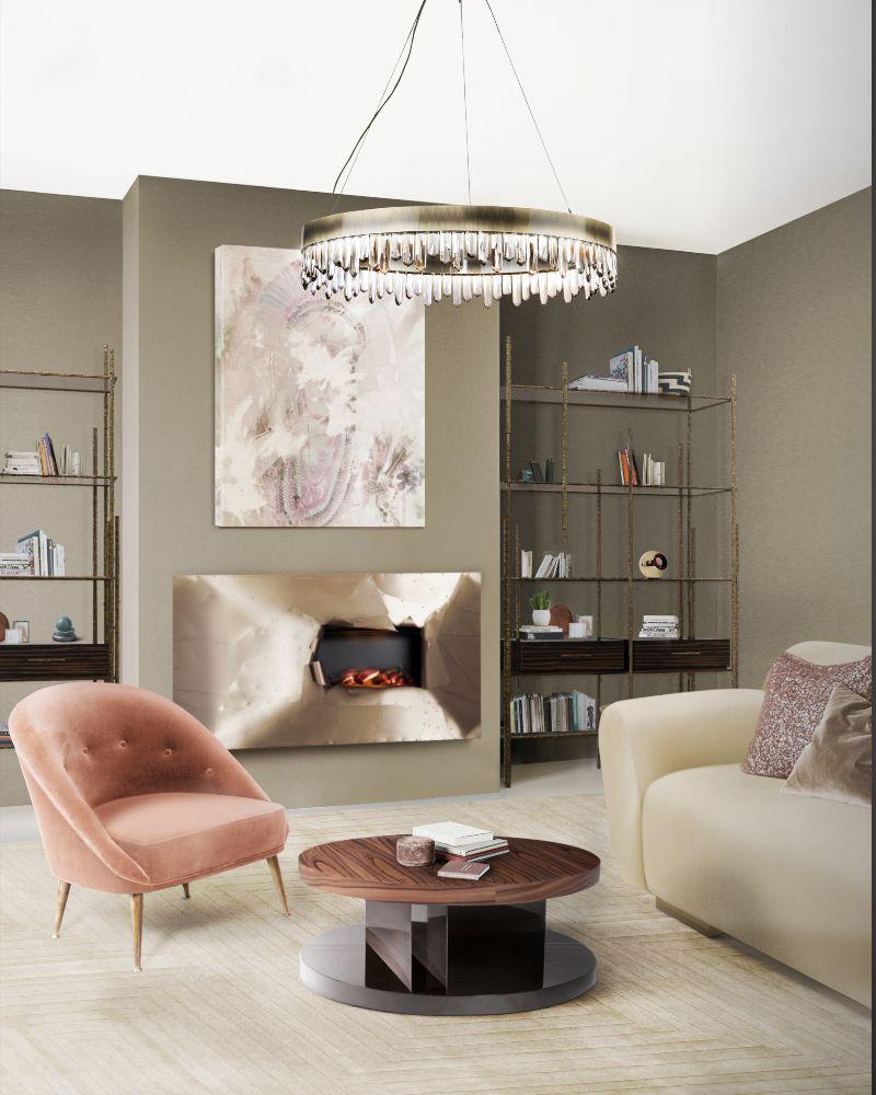 fiona barratt House Interior Ideas To Inspire You by Fiona Barrat Interiors House Interior Ideas 3 1