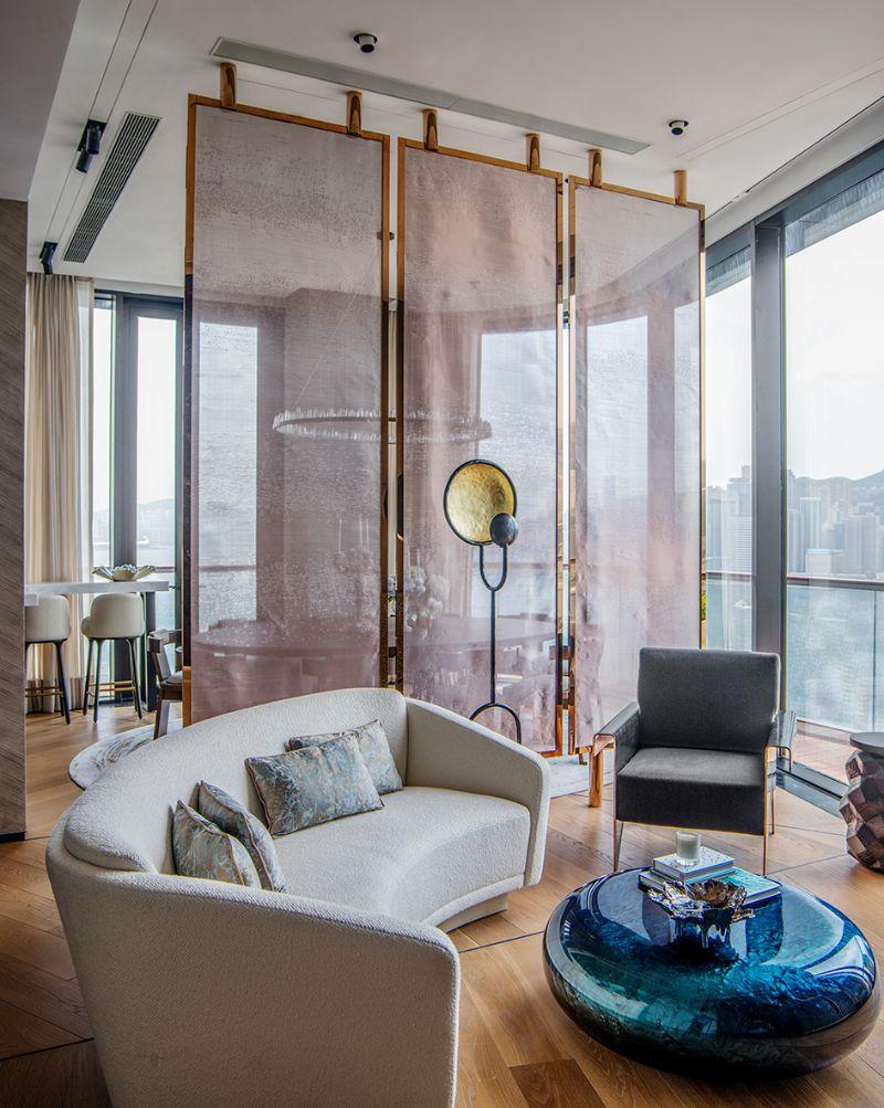 House Interior Ideas To Inspire You by Fiona Barrat Interiors  fiona barratt House Interior Ideas To Inspire You by Fiona Barrat Interiors House Interior Ideas 4