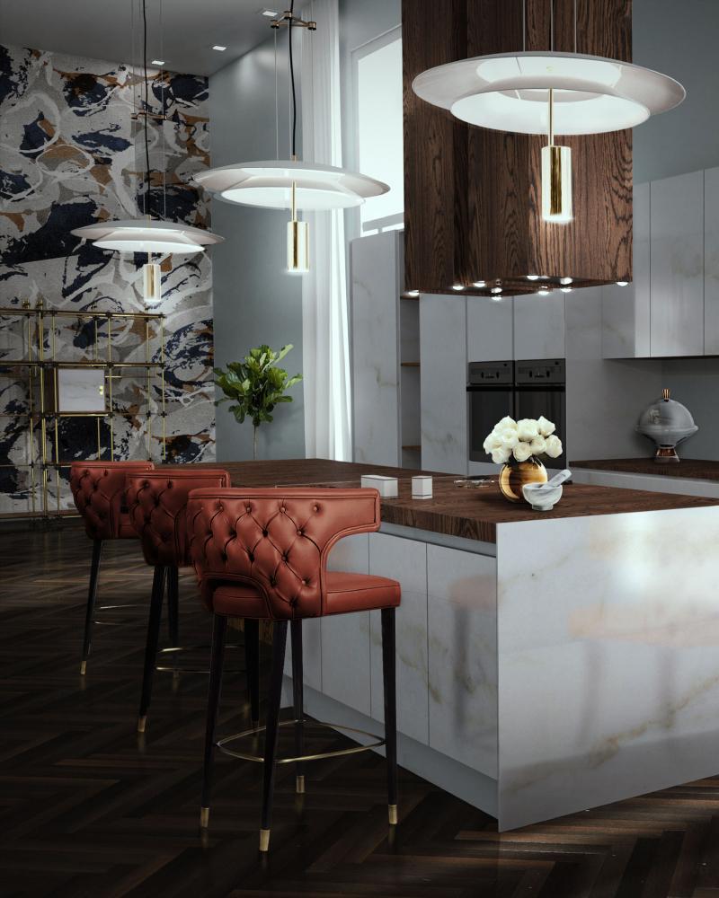 Interior Design Ideas by Godrich Interiors interior design ideas Interior Design Ideas by Godrich Interiors Interior Design Ideas3 1