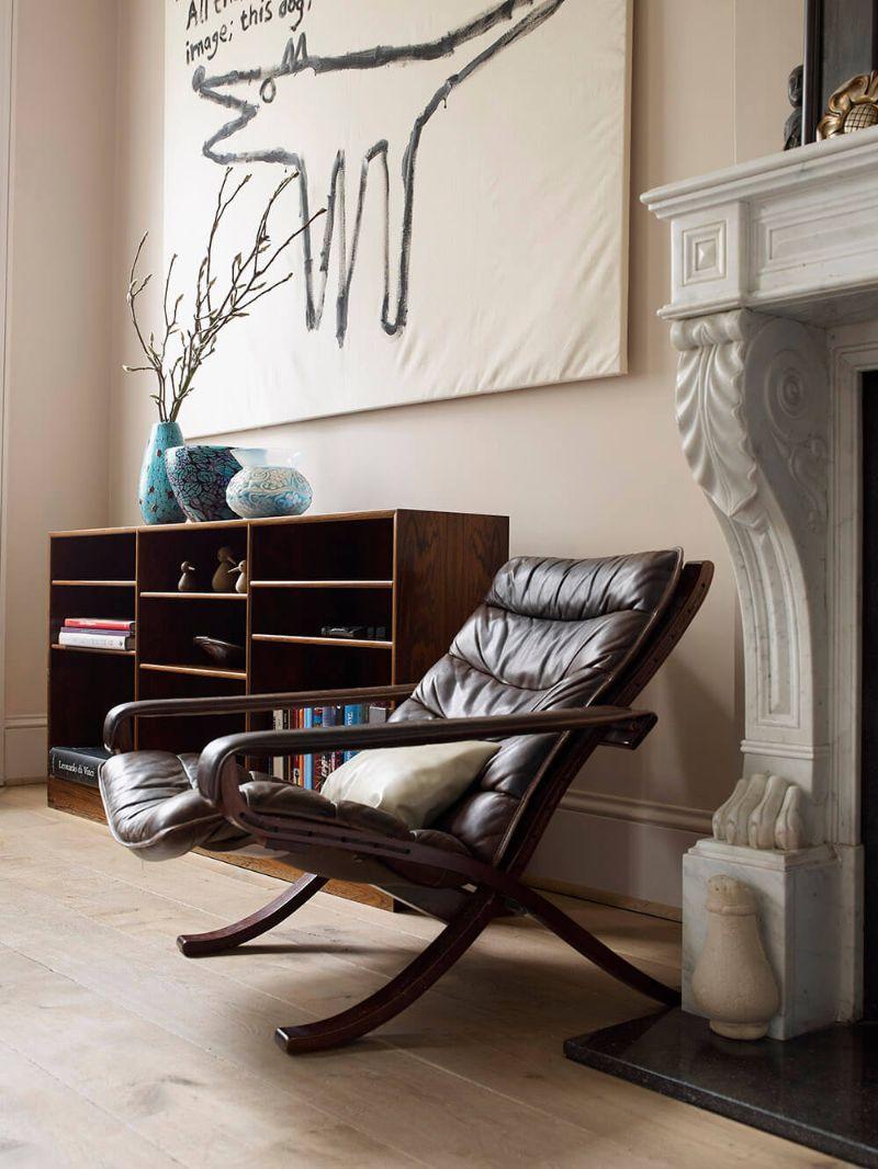 Interior Design Ideas by Godrich Interiors interior design ideas Interior Design Ideas by Godrich Interiors Interior Design Ideas6