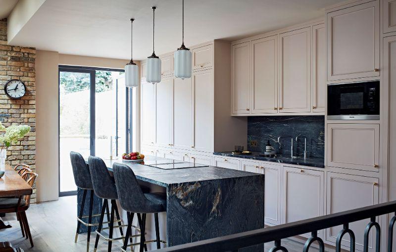 Interior Design Ideas by Godrich Interiors interior design ideas Interior Design Ideas by Godrich Interiors Interior Design Ideas8