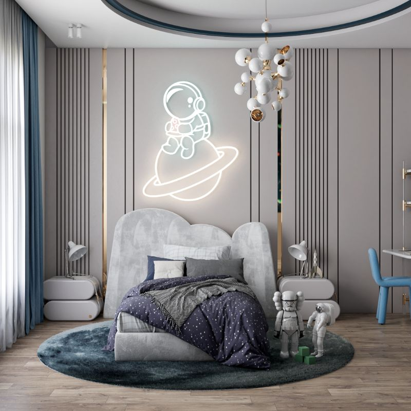 Modern Bedroom and Closet Design: Sophisticated & Timeless modern bedroom and closet design Modern Bedroom and Closet Design: Sophisticated & Timeless Modern Bedroom and Closet Design Sophisticated Timeless 10