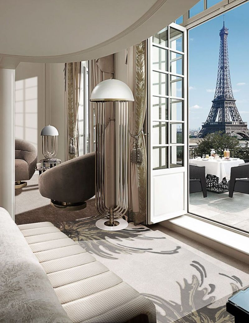 Modern Bedroom and Closet Design: Sophisticated & Timeless modern bedroom and closet design Modern Bedroom and Closet Design: Sophisticated & Timeless Modern Bedroom and Closet Design Sophisticated Timeless 11