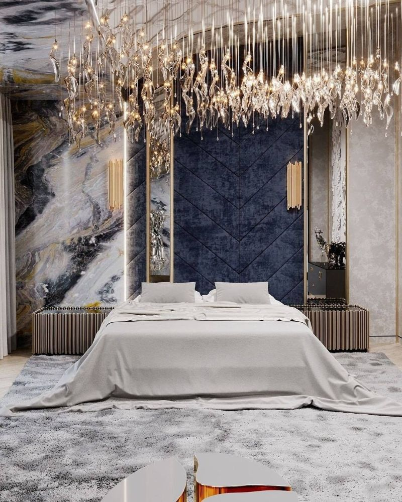 Modern Bedroom and Closet Design: Sophisticated & Timeless modern bedroom and closet design Modern Bedroom and Closet Design: Sophisticated & Timeless Modern Bedroom and Closet Design Sophisticated Timeless 12