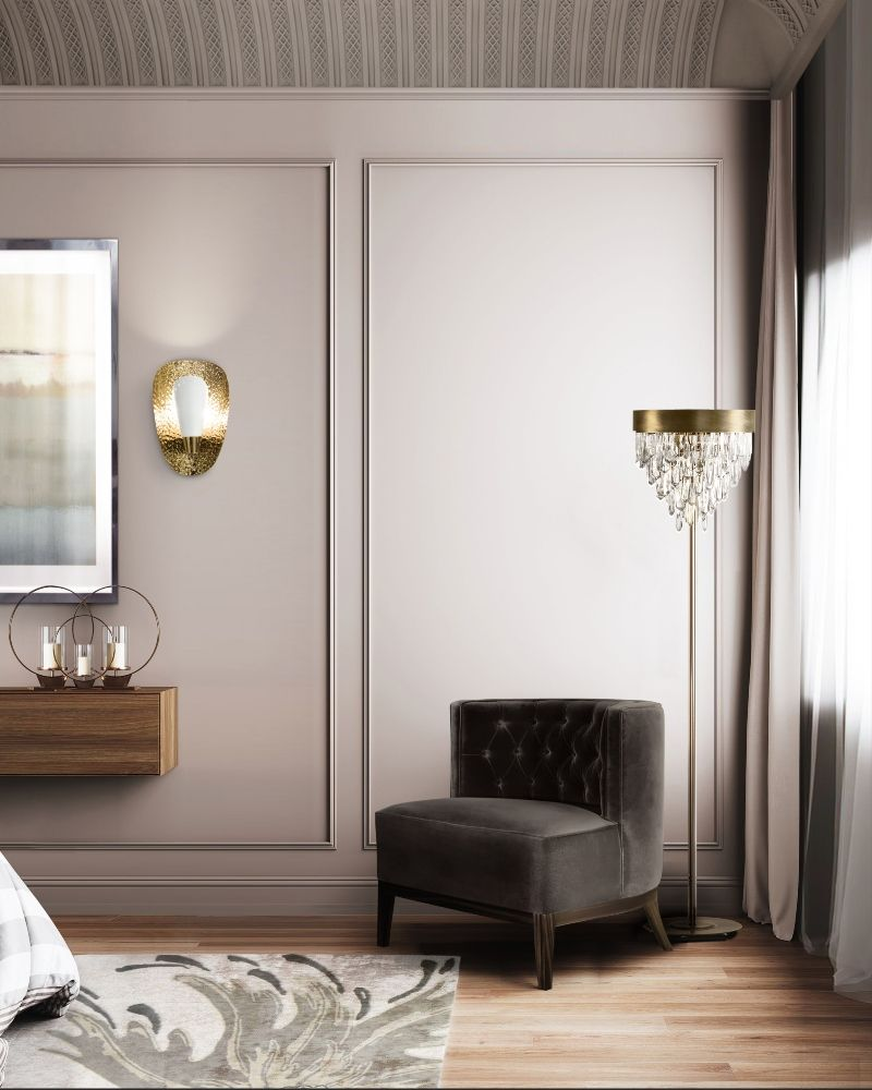 Modern Bedroom and Closet Design: Sophisticated & Timeless modern bedroom and closet design Modern Bedroom and Closet Design: Sophisticated & Timeless Modern Bedroom and Closet Design Sophisticated Timeless 4