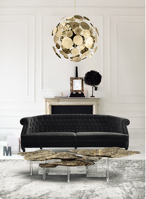 Modern Centre Tables for Living Rooms: Shapes, Sizes & Textures modern centre tables for living rooms Modern Centre Tables for Living Rooms: Shapes, Sizes & Textures Modern Centre Tables for Living Rooms Shapes Sizes Textures 3