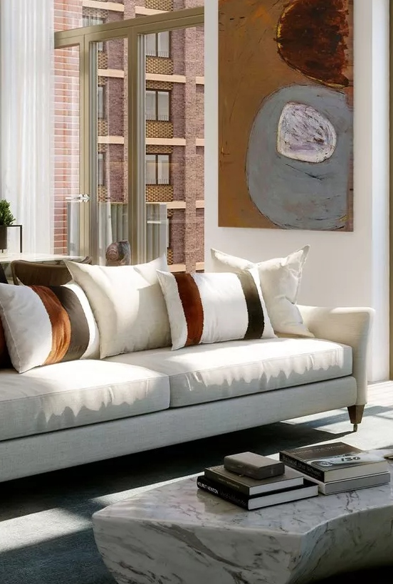Modern Home Decor Inspiration by Conran and Partners modern home decor Modern Home Decor Inspiration by Conran and Partners Modern Home Decor