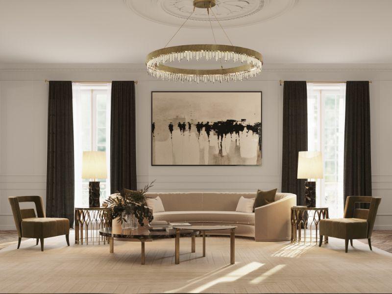 Modern Living Room Ideas: Sophisticated, Comfortable and Fierce Design modern living room ideas Modern Living Room Ideas: Sophisticated, Comfortable and Fierce Design Modern Living Room Ideas Sophisticated Comfortable and Fierce Design 2