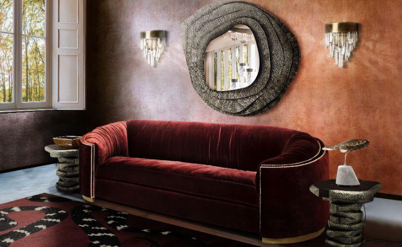 Modern Living Room Ideas: Sophisticated, Comfortable and Fierce Design modern living room ideas Modern Living Room Ideas: Sophisticated, Comfortable and Fierce Design Modern Living Room Ideas Sophisticated Comfortable and Fierce Design 6