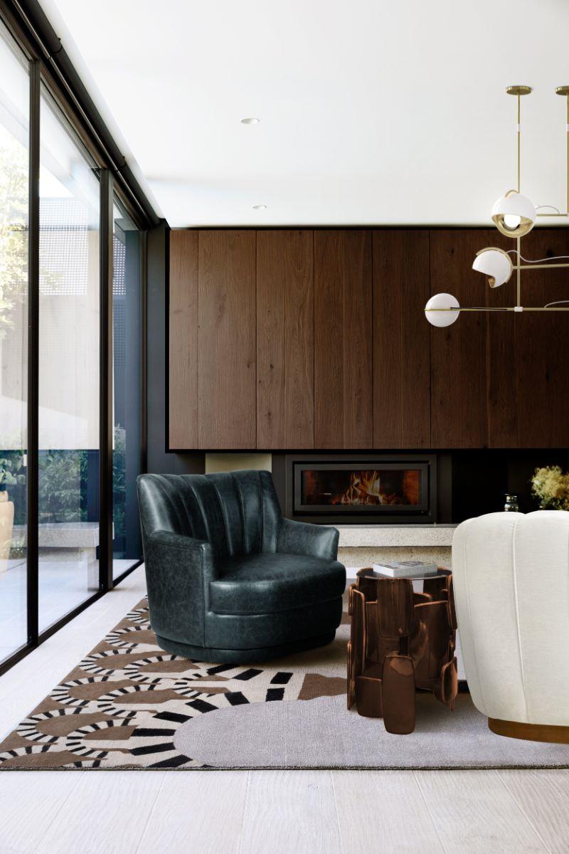 Modern Living Room Ideas: Sophisticated, Comfortable and Fierce Design modern living room ideas Modern Living Room Ideas: Sophisticated, Comfortable and Fierce Design Modern Living Room Ideas Sophisticated Comfortable and Fierce Design 8
