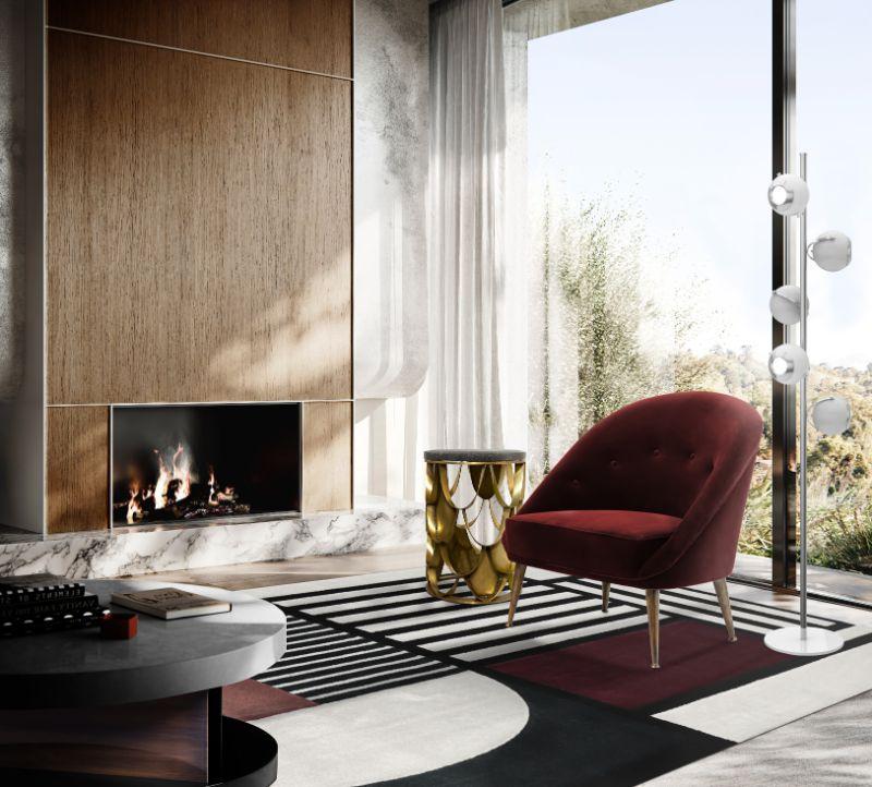 Modern Living Room Ideas: Sophisticated, Comfortable and Fierce Design modern living room ideas Modern Living Room Ideas: Sophisticated, Comfortable and Fierce Design Modern Living Room Ideas Sophisticated Comfortable and Fierce Design 9