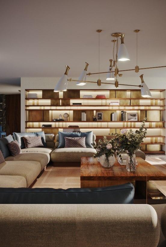 Modern Living Room Ideas Sophisticated, Comfortable and Fierce Design modern living room ideas Modern Living Room Ideas: Sophisticated, Comfortable and Fierce Design Modern Living Room Ideas Sophisticated Comfortable and Fierce Design