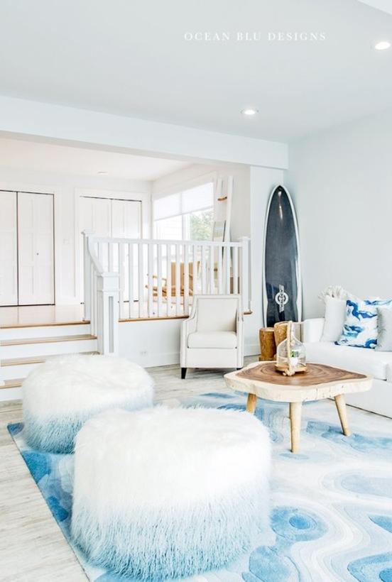 Ocean Blu Design, How to Accomplish That Perfect Modern Coastal Design ocean blu design Ocean Blu Design, How to Accomplish That Perfect Modern Coastal Design Ocean Blu Design How to Accomplish That Perfect Modern Coastal Design 10