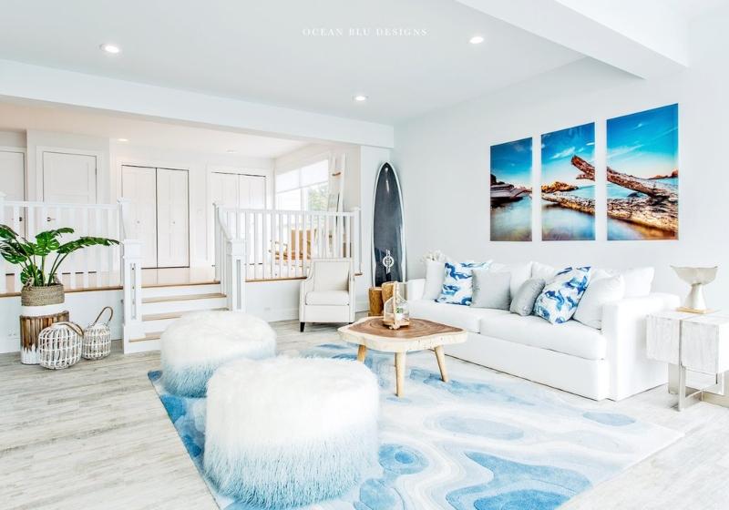 Ocean Blu Design, How to Accomplish That Perfect Modern Coastal Design ocean blu design Ocean Blu Design, How to Accomplish That Perfect Modern Coastal Design Ocean Blu Design How to Accomplish That Perfect Modern Coastal Design 8