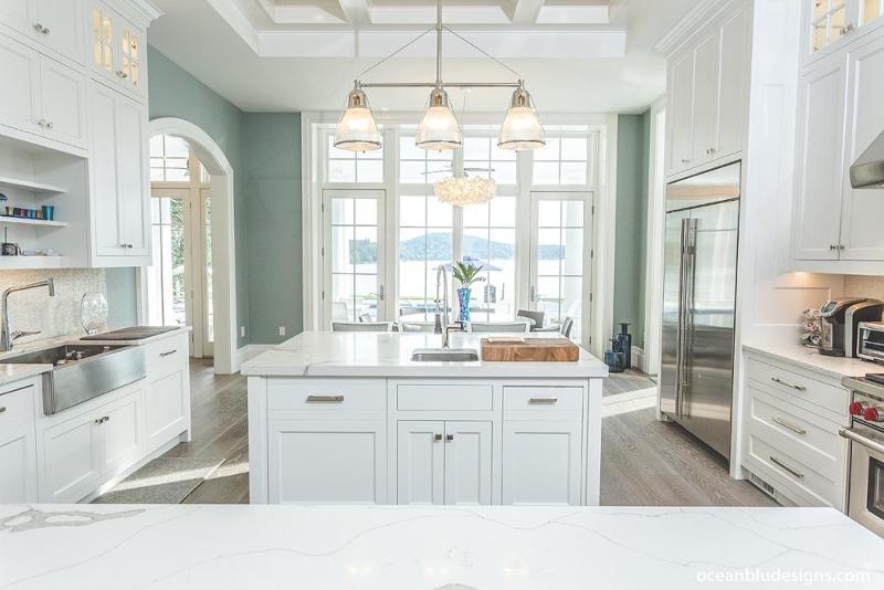 Ocean Blu Design, How to Accomplish That Perfect Modern Coastal Design ocean blu design Ocean Blu Design, How to Accomplish That Perfect Modern Coastal Design Ocean Blu Design How to Accomplish That Perfect Modern Coastal Design 9