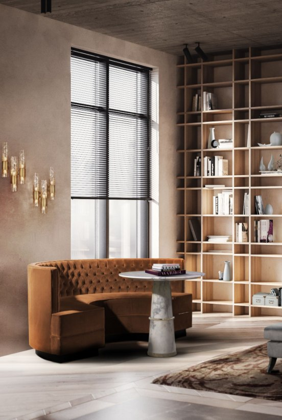 Reading Corner Design: Modern, Comfortable & Elegant reading corner design Reading Corner Design: Modern, Comfortable & Elegant Reading Corner Design Modern Comfortable Elegant