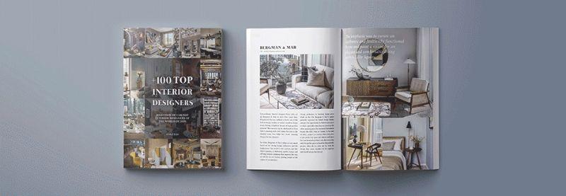 anna hovhannisyan Anna Hovhannisyan Presents Her Finest Residential Projects top ids