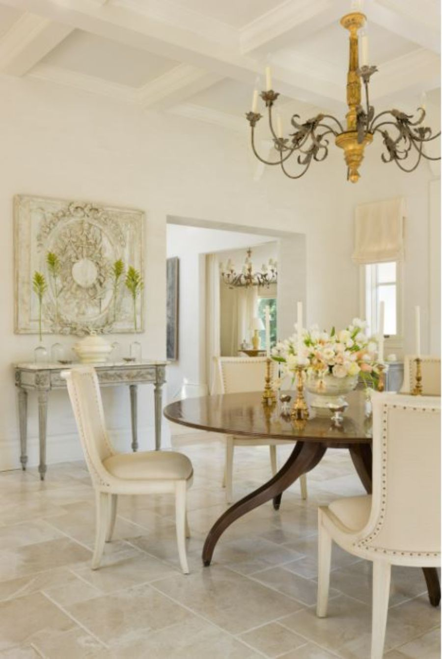 Solis Betancourt and Sherill, Refined Interior Design Trends solis betancourt and sherill Solis Betancourt and Sherill, Refined Interior Design Trends Arlington