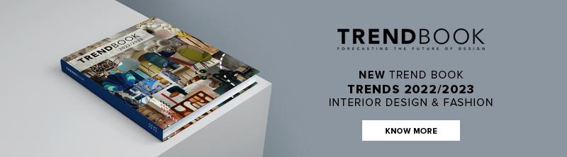 karla chacon Karla Chacon: Glamorous Modern Interior Design Ideas Banner trendbook