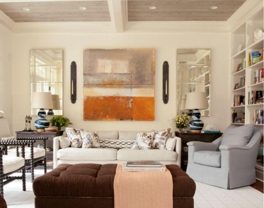 Solis Betancourt and Sherill, Refined Interior Design Trends solis betancourt and sherill Solis Betancourt and Sherill, Refined Interior Design Trends East Hampton