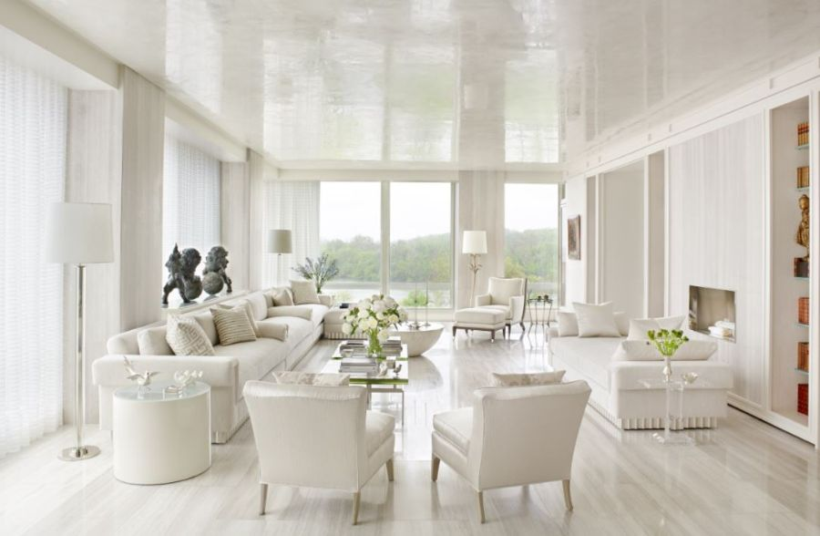 Solis Betancourt and Sherill, Refined Interior Design Trends solis betancourt and sherill Solis Betancourt and Sherill, Refined Interior Design Trends Georgetown