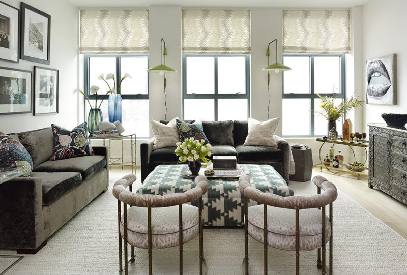Jessica Schuster Design - Best NYC Home Interiors jessica schuster design Jessica Schuster Design – Best NYC Home Interiors Jessica Schuster Design Best NYC Home Interiors Noho Apartment
