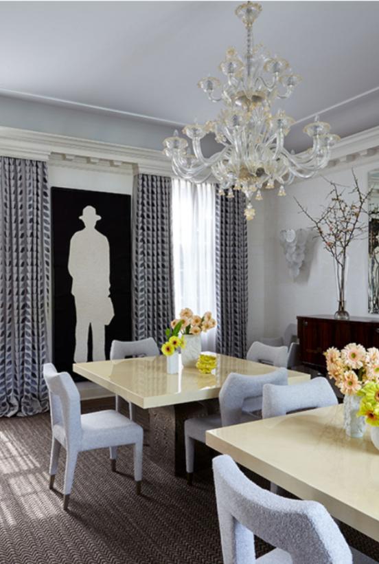 jessica schuster design Jessica Schuster Design – Best NYC Home Interiors Jessica Schuster Design Best NYC Home Interiors Palm Beach Estate 1 1
