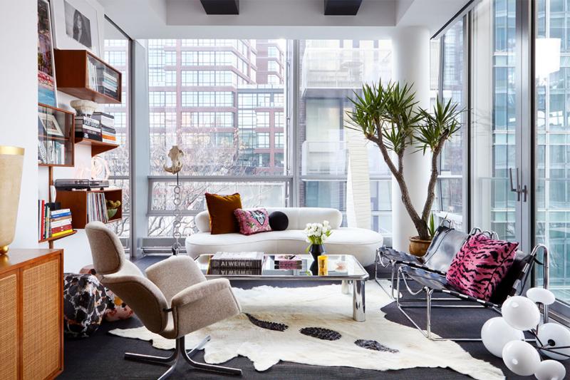 Jessica Schuster Design - Best NYC Home Interiors jessica schuster design Jessica Schuster Design – Best NYC Home Interiors Jessica Schuster Design Best NYC Home Interiors West Village Apartment