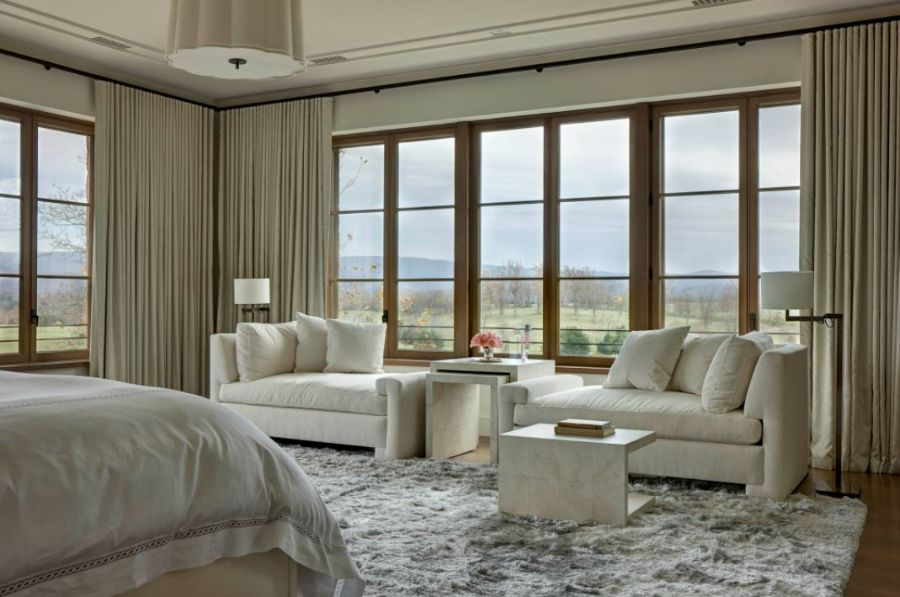 Solis Betancourt and Sherill, Refined Interior Design Trends solis betancourt and sherill Solis Betancourt and Sherill, Refined Interior Design Trends Millwood