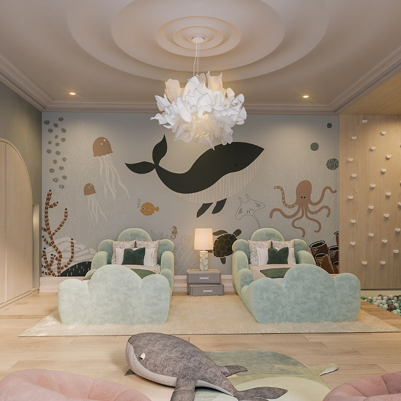 Modern Bedroom and Closet Design: Sophisticated & Timeless modern bedroom and closet design Modern Bedroom and Closet Design: Sophisticated & Timeless Modern Bedroom and Closet Design Sophisticated Timeless 3