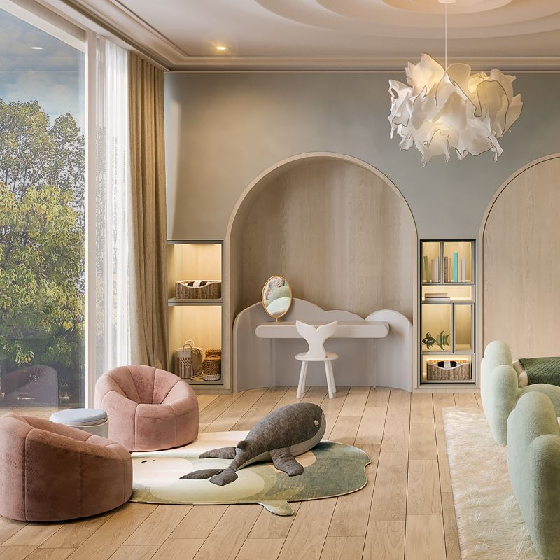 Modern Bedroom and Closet Design: Sophisticated & Timeless modern bedroom and closet design Modern Bedroom and Closet Design: Sophisticated & Timeless Modern Bedroom and Closet Design Sophisticated Timeless 5
