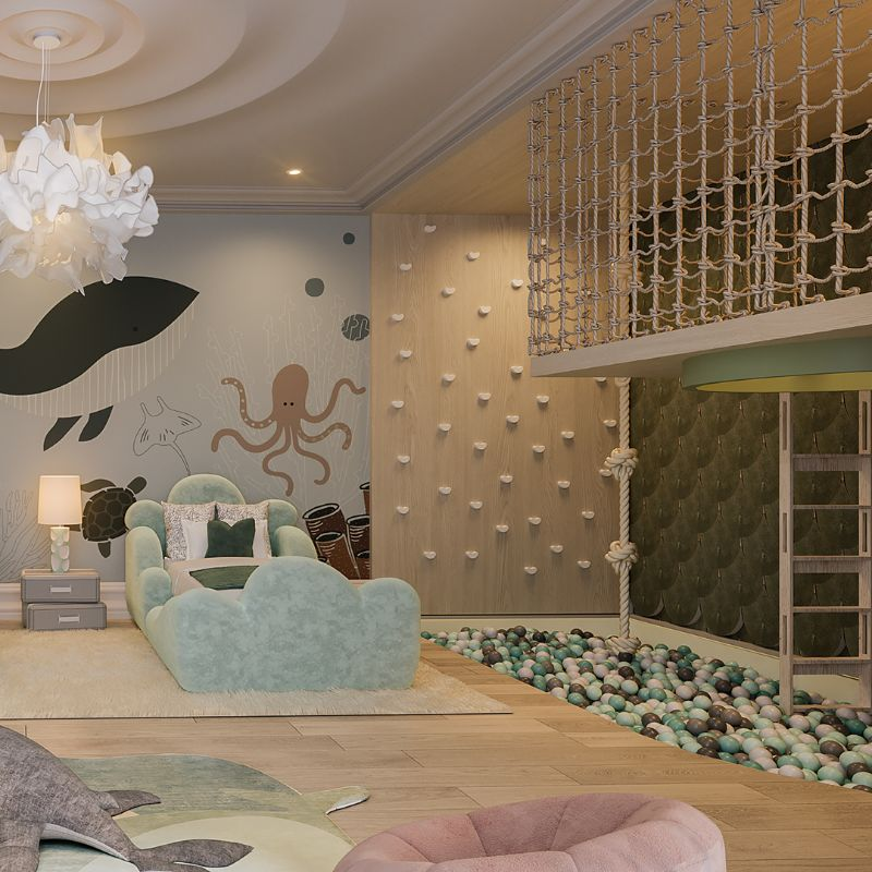 Modern Bedroom and Closet Design: Sophisticated & Timeless modern bedroom and closet design Modern Bedroom and Closet Design: Sophisticated & Timeless Modern Bedroom and Closet Design Sophisticated Timeless 6