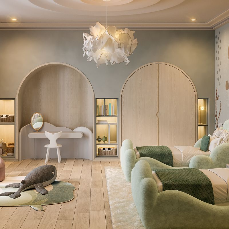 Modern Bedroom and Closet Design: Sophisticated & Timeless modern bedroom and closet design Modern Bedroom and Closet Design: Sophisticated & Timeless Modern Bedroom and Closet Design Sophisticated Timeless 7
