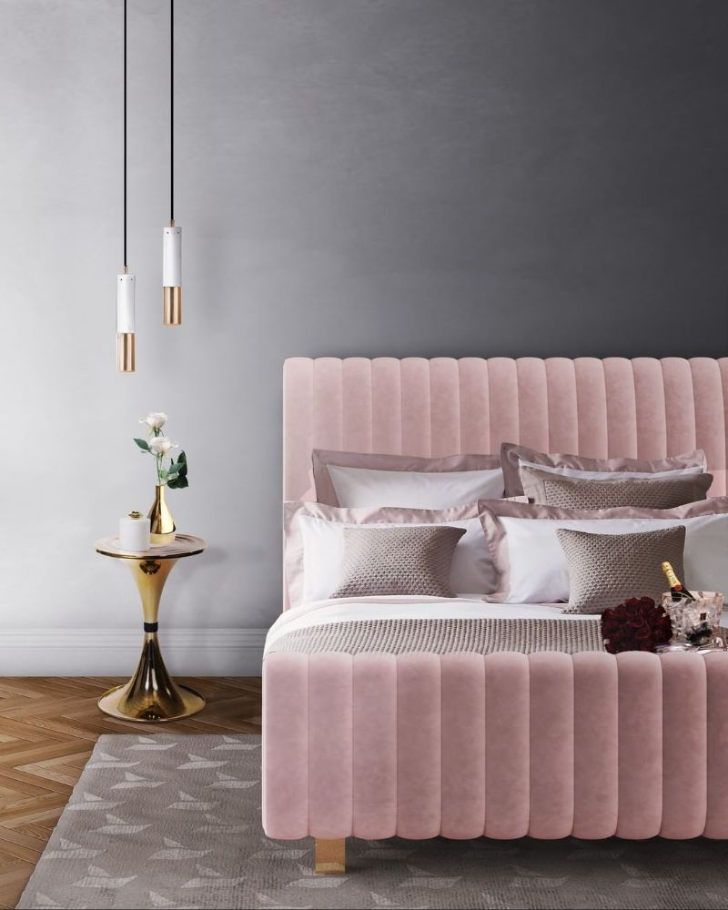 Modern Bedroom and Closet Design: Sophisticated & Timeless modern bedroom and closet design Modern Bedroom and Closet Design: Sophisticated & Timeless Modern Bedroom and Closet Design Sophisticated Timeless 8
