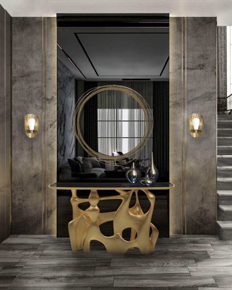 Modern Interior Design Ideas: Fierce, Practical, Trendy, Timeless modern interior design ideas Modern Interior Design Ideas: Fierce, Practical, Trendy, Timeless Modern Interior Design Ideas Fierce Practical Trendy Timeless 1
