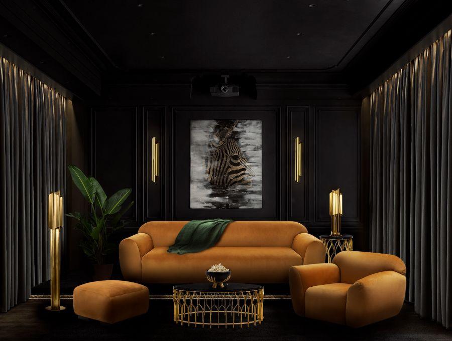 Modern Interior Design Ideas: Fierce, Practical, Trendy, Timeless modern interior design ideas Modern Interior Design Ideas: Fierce, Practical, Trendy, Timeless Modern Interior Design Ideas Fierce Practical Trendy Timeless 2