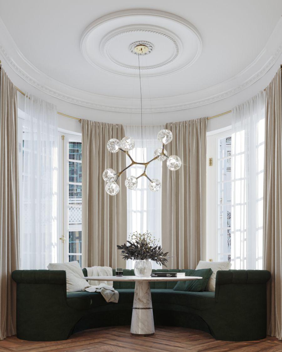 Modern Interior Design Ideas: Fierce, Practical, Trendy, Timeless modern interior design ideas Modern Interior Design Ideas: Fierce, Practical, Trendy, Timeless Modern Interior Design Ideas Fierce Practical Trendy Timeless 4