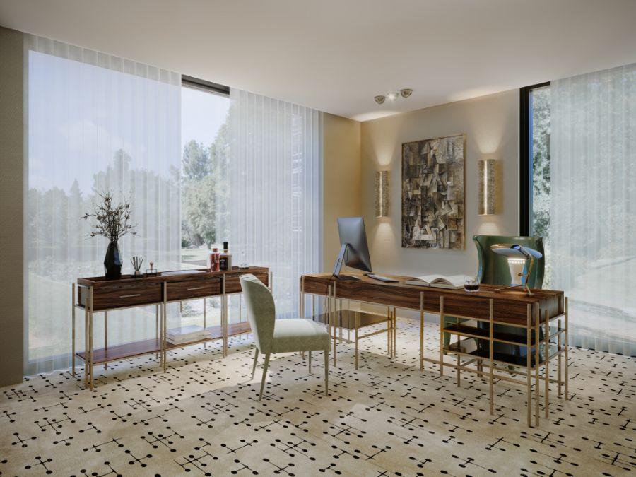 Modern Interior Design Ideas: Fierce, Practical, Trendy, Timeless modern interior design ideas Modern Interior Design Ideas: Fierce, Practical, Trendy, Timeless Modern Interior Design Ideas Fierce Practical Trendy Timeless 6